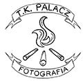 Naturalna fotografia ślubna w stylu rustykalnym boho Bydgoszcz Toruń Poznań Inowrocław Włocławek Gniezno Trójmiasto Warszawa logo